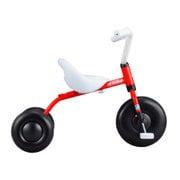 D-Bike TRY! レッド [三輪車]