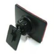 LT-Q6000用 3M板ステー [ラップタイマー用アクセサリ]