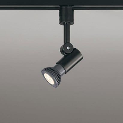 OS256110 [LEDスポットライト]