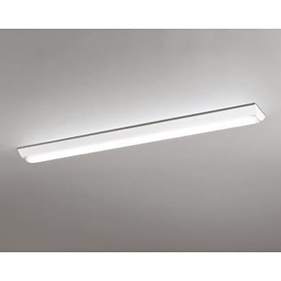 XL501002P6B [LEDベースライト]