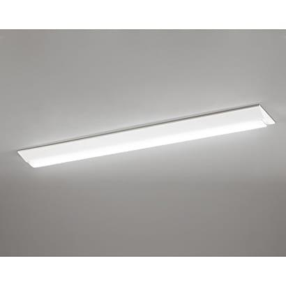 XL501005P4A [LEDベースライト]