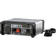 HS-700 [ホーム電源 定格6.5A]