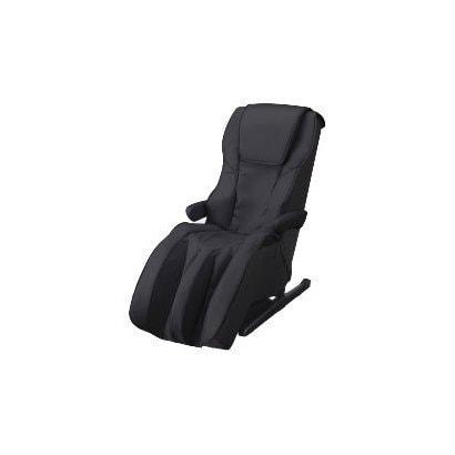FMC-GS100(B) [メディカルチェア スマート ブラック]