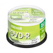 DR47PWE.50SP [データ用DVD-R]