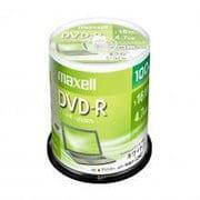 DR47PWE.100SP [データ用DVD-R]