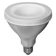 LDR12N-W/150W [LED電球ビームランプ形 150W形 E26口金 昼白色 ビーム角30度]