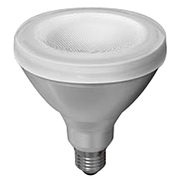 LDR12L-D-W/100W [LED電球ビームランプ形 100W形 E26口金 電球色(高演色) ビーム角30度]
