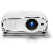 EH-TW6700W [ホームプロジェクター dreamio(ドリーミオ) 3000lm FullHD(1080p)対応 ワイヤレス対応]