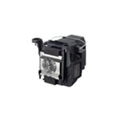 ELPLP89 [交換ランプ EH-TW8300W/TW8300用]