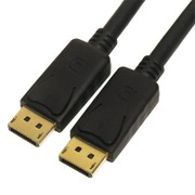 AMC-DP1215 [DisplayPortケーブル 1.5m]