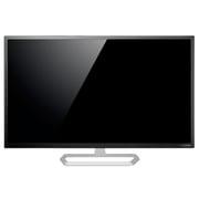 LCD-MF321XDB [広視野角ADSパネル採用 31.5型ワイド液晶ディスプレイ]
