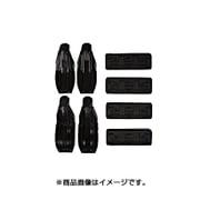 EH342 [取付ホルダーセット トヨタ RAV4用]