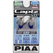 H-870 [LAPIZ 6000 T10]