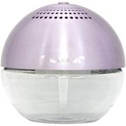 H10011 PK リサッカL ピンク [空気洗浄機]