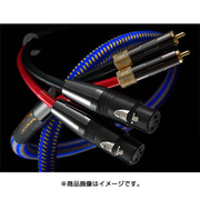 Royal Spirit AC-1 RCA1.0 [RCAケーブルペア 特注品 1.0m]