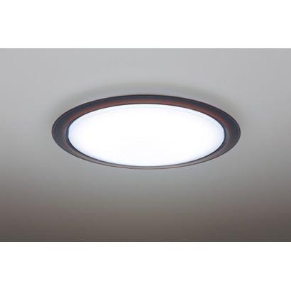 HH-CB0838A [LEDシーリングライト ~8畳 調光・調色 リモコン付き]