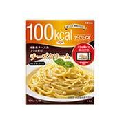 マイサイズ チーズクリーム [120g]