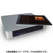 aria piccolo [ミュージックサーバー 2TB HDD+DAC]