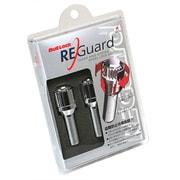 R631-35 ブルロック REGuard BOLT ロックボルト [ホイール用品]