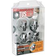 T621 ブルロック TUSKEY MAG 1.5 ホイールロック [ホイール用品]