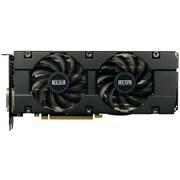 GD1070-8GERXS [ELSA GeForce GTX 1070 8GB S.A.C]