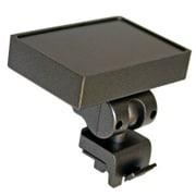 HX-GP200 [ドライブレコーダー NX-DR200SE用 GPSユニット・ステー一体型]