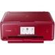 PIXUSTS8030RD [インクジェットプリンター PIXUS TS8030 レッド]