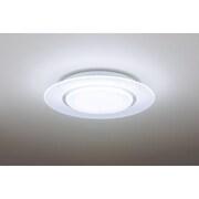 HH-CB1080A [LEDシーリングライト パネルシリーズ AIR PANEL LED スタンダードモデル ~10畳 調光・調色 リモコン付]