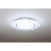 HH-CB0880A [LEDシーリングライト パネルシリーズ AIR PANEL LED スタンダードモデル ~8畳 調光・調色 リモコン付]