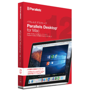 Parallels Desktop for Mac Retail Box Subs 3YJ 3Y 更新
