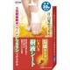 トプラン 温感タイプ いきいき樹液シート(30枚入)