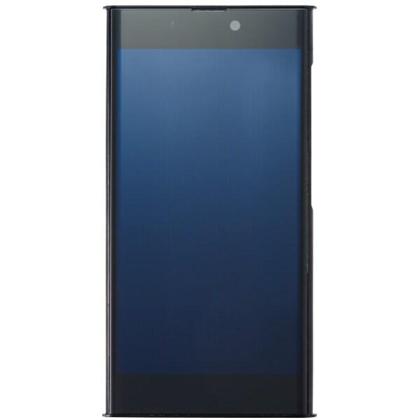 NA-CORE-JP [NEO CORE Windows10 Mobile ブラック]