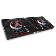 MixTrack Platinum [DJコントローラー]
