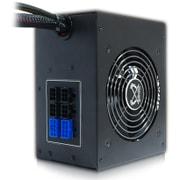SPGT3-600P [電源ユニット パソコン用ATX電源 剛短3 プラグイン 600W]
