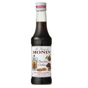 モナン [チョコレートクッキー・シロップ 250ml]