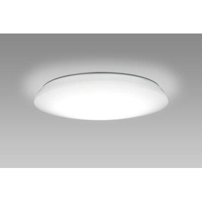 HLDCKE1477SG [LEDシーリング 調色/感震センサー/シンプル/~14畳]