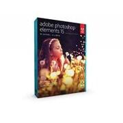 Photoshop Elements 15 日本語版 MLP 通常版