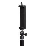 WCANLPST [ペン型赤外線無線カメラ 5mポールセット]