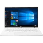 15Z960-G [LG gram Ultra-Slim Laptop 15.6インチ/Core i5-6200U/SSD256GB/Windows 10 Home 64ビット ノートパソコン 英字配列キー ホワイト]