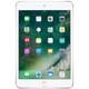 iPad mini 4 Wi-Fiモデル 32GB シルバー [MNY22J/A]