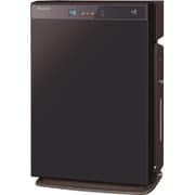 MCK70TY-T [加湿空気清浄機 (加湿18畳まで:空気清浄31畳まで) ビターブラウン ヨドバシカメラオリジナルモデル]