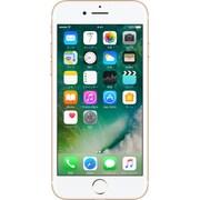 アップル iPhone 7 128GB ゴールド [スマートフォン]