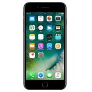 アップル iPhone 7 Plus 128GB ブラック [スマートフォン]