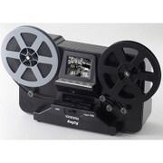 3R-FSCAN008 [8mmフィルムスキャナ]