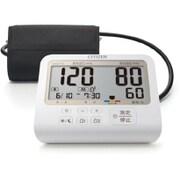 CHUE717J [上腕式血圧計]