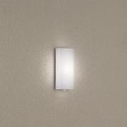 DXL-81293C [LED外玄関灯]