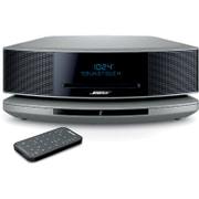 Wave SoundTouch music system IV PS [Bluetooth/Wi-Fi対応 ミュージックシステム プラチナムシルバー]