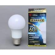 LDA7N-G/W-6T3 [LED電球 E26口金 810lm 全方向タイプ 60W形相当 昼白色]