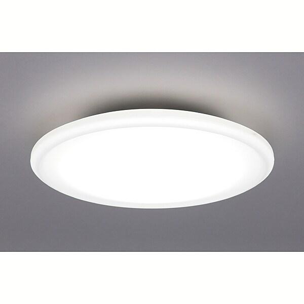 CL6D-5.0KH [LEDシーリングライト 6畳用 調光器対応 3699lm]