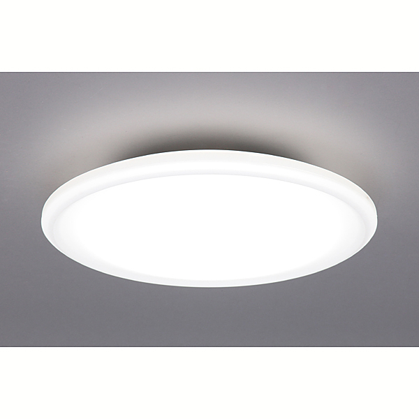 CL8D-5.0KH [LEDシーリングライト 8畳用 調光器対応 4299lm]